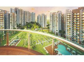 Gurgaon, हरियाणा Sector 86 में 3 बेडरूम अपार्टमेंट बिक्री के लिए