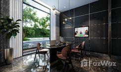 Photos 3 of the Co-Working Space / Meeting Room at Soho Bangkok Ratchada