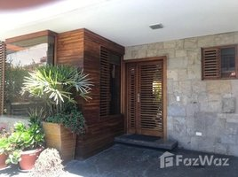 Azuay Cuenca SPECIAL TOWNHOUSE WITH THAT WOW FACTOR YOU'VE BEEN LOOKING FOR... ON THE RIVER!, Totoracocha - Cuenca, Azuay 4 卧室 房产 售