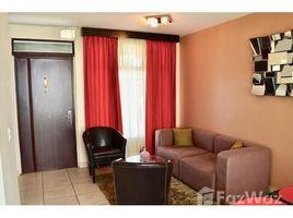 2 Habitaciones Casa en venta en , Heredia San Francisco