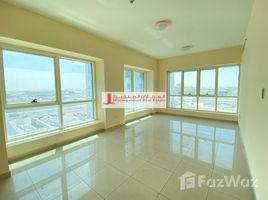 迪拜 Lake Almas East Lake City Tower 1 卧室 房产 租