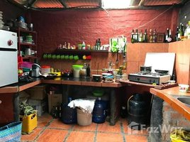 N/A Terreno (Parcela) en venta en Vilcabamba (Victoria), Loja Food Paradise, Vilcabamba, Loja