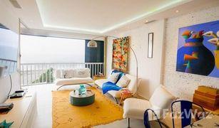 1 Bedroom Property for sale in Santa Elena, Santa Elena FOR RENT BIG SUITE BEACHFRONT PUNTA BLANCA