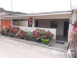 Santa Elena Manglaralto Manglaralto Beach House: One Minute Walk to the Beach, Manglaralto, Santa Elena 3 卧室 屋 售