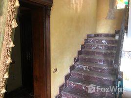 4 غرف النوم فيلا للإيجار في Cairo Alexandria Desert Road, الجيزة Golf Al Solimania