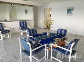 3 Habitaciones Apartamento en alquiler en Salinas, Santa Elena Tesora Del Mar 6B Rental: Great Three Bedroom Rental In San Lorenzo