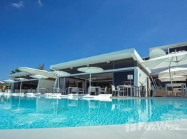 4 Bedrooms Penthouse for sale in Karon, Phuket Kata Rocks