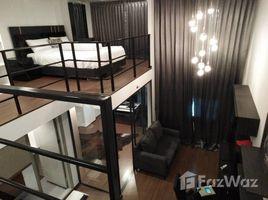2 Bedrooms Condo for rent in Huai Khwang, Bangkok Ideo Rama 9 - Asoke