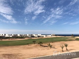 3 Bedrooms Apartment for sale in Safaga, Red Sea Soma Bay