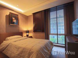 2 Bedrooms Condo for rent in Khlong Tan Nuea, Bangkok Maestro 39