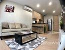 1 Bedroom Condo for sale at in Khlong Tan Nuea, Bangkok - U85003