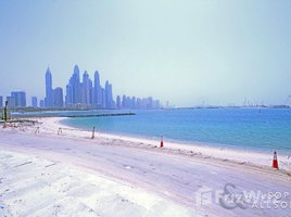 3 Bedrooms Townhouse for sale in , Dubai Viceroy