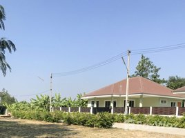 3 Bedrooms House for sale in Wang Phong, Hua Hin Baan Pak Suan Nam Tao
