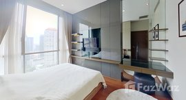 Available Units at Quattro By Sansiri