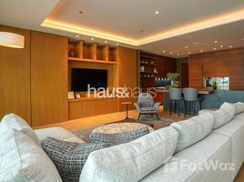 3 Bedrooms Penthouse for sale in , Dubai One at Palm Jumeirah