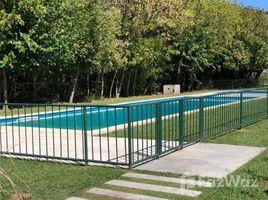Buenos Aires Condominio Dos Cedros - Del Viso - Pilar al 100 2 卧室 住宅 租