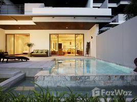 3 Bedrooms Apartment for sale in Choeng Thale, Phuket Baan Mandala