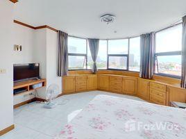 3 Bedrooms Condo for sale in Nong Prue, Pattaya Jomtien Complex