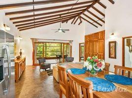 2 Habitaciones Casa en venta en Pedasí, Los Santos CASA 24, VILLA DE LAS ROSAS, Pedasí, Los Santos