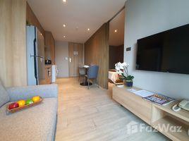 1 Bedroom Condo for rent in Khlong Tan Nuea, Bangkok Aspira Tropical Thonglor