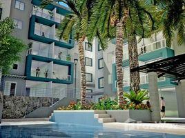 3 Habitaciones Apartamento en venta en , Morelos Residencial Real Chulavista