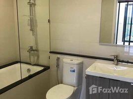 1 Bedroom Condo for rent in Khlong Toei, Bangkok Circle Rein Sukhumvit 12