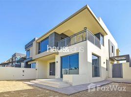 5 Bedrooms Villa for sale in Maple at Dubai Hills Estate, Dubai Exclusive | Vacant 3E | Single Row |
