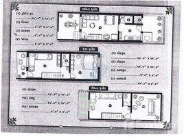 Gujarat Ahmadabad Man mandir society, near vejalpur police station,, Ahmedabad, Gujarat 3 卧室 屋 售