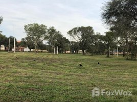 N/A Terreno (Parcela) en venta en , Chaco LOTEO ALWA RUTA 16 19.8, Otras zonas - Resistencia, Chaco