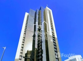 3 Bedrooms Property for rent in Shams Abu Dhabi, Abu Dhabi Al Beed Tower