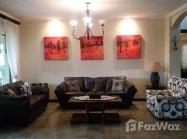 Alajuela Los Reyes, La Guacima, La Guacima, Alajuela 3 卧室 房产 租