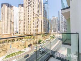 Studio Apartment for sale in , Dubai LIV Residence
