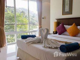 3 Bedrooms Apartment for rent in Kamala, Phuket Kamala Hills