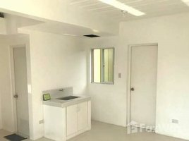 2 Bedrooms House for sale in Santa Maria, Central Luzon Camella Sta. Maria