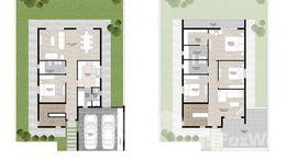 Available Units at Nasma Residence