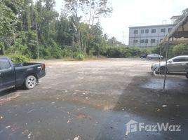 N/A Property for sale in Mai Khao, Phuket 19 Rai Land Close to Mai Khao Beach for Sale