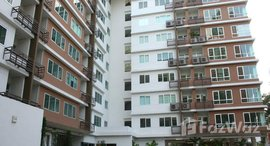 Available Units at Condo One Thonglor