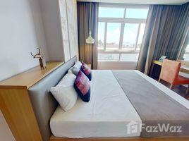 1 Bedroom Condo for sale in Fa Ham, Chiang Mai The Unique at Ruamchok