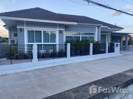 3 Bedrooms Property for sale in Nong Faek, Chiang Mai The Wisdom House 1