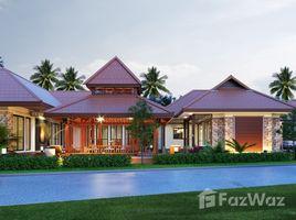 2 Bedrooms Villa for sale in Choeng Thale, Phuket Sujika Gardens