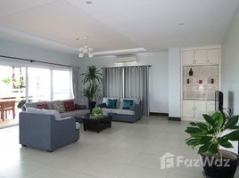 Studio Apartment for rent in Stueng Mean Chey, Phnom Penh Other-KH-24800