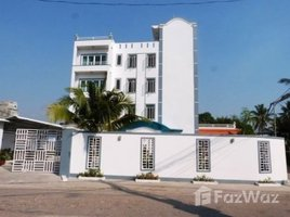 1 Bedroom Property for rent in Pir, Preah Sihanouk Other-KH-1079