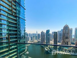 1 Bedroom Apartment for sale in Marina Gate, Dubai Jumeirah Living Marina Gate