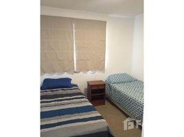 Valparaiso Santo Domingo Santo Domingo 3 卧室 住宅 租