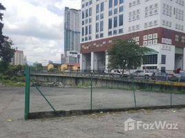 吉隆坡 Bandar Kuala Lumpur Land for Sale in Jalan Sultan Ismail N/A 土地 售