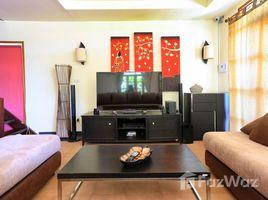 3 Bedrooms Villa for sale in Rawai, Phuket Pool Villa In Soi Sylvia