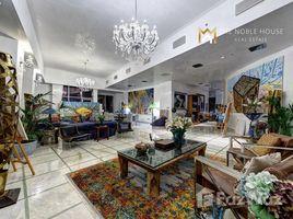 Guelmim Es Semara Na Zag Cayan Tower 5 卧室 顶层公寓 售