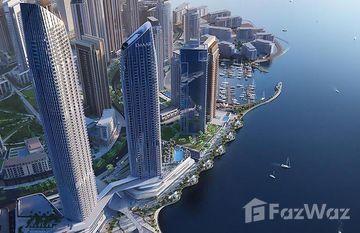 Address Harbour Point in , Dubai