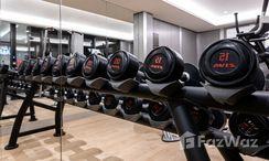 Photos 2 of the Communal Gym at Runesu Thonglor 5