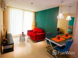 1 Bedroom Condo for rent in Nong Prue, Pattaya Grande Caribbean